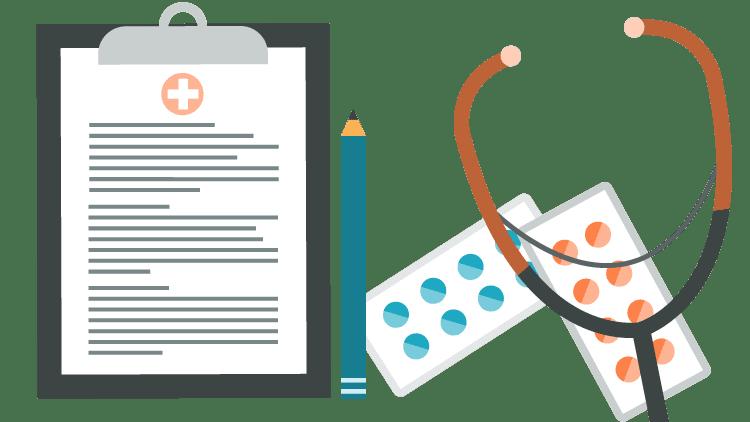 orvosi lelet fordító